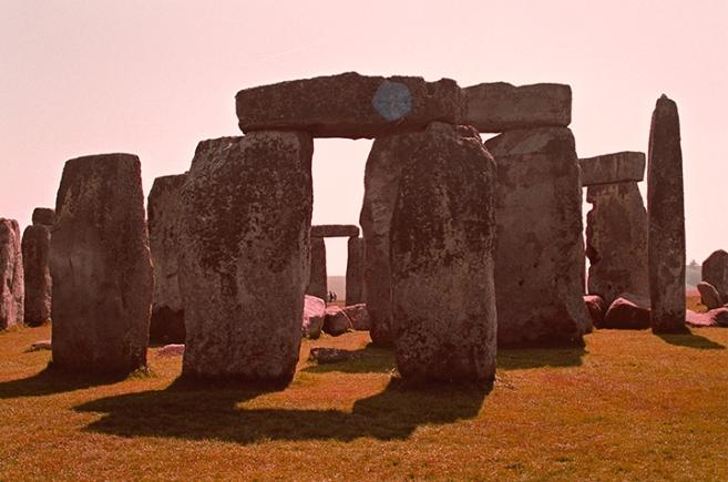 stonehenge-1225245smo