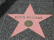 220px-Robin_Williams_Walk_of_Fame