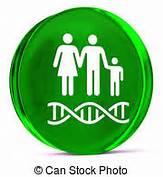 cancergenetics