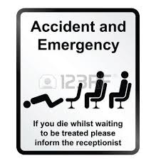emergencyroom
