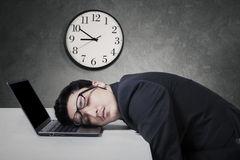 sleepmanager